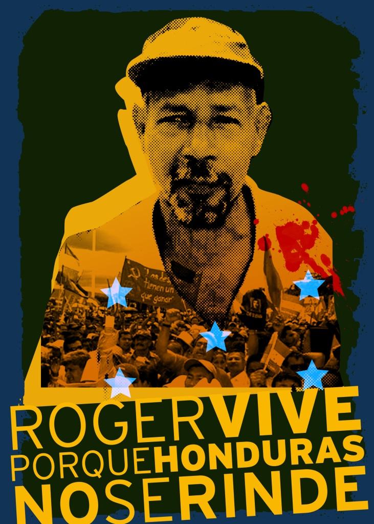 rogervive
