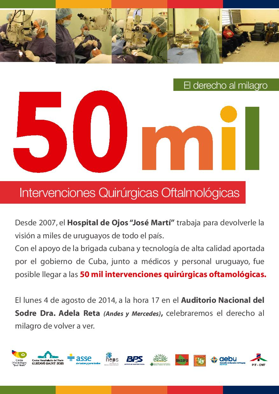 Afiche A3 50 mil (1)-page-001