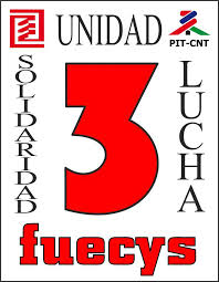 descarga (2)