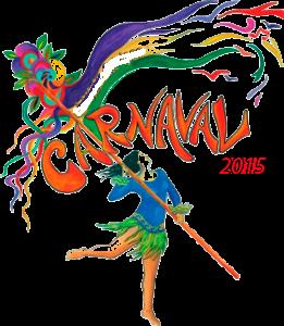 carnaval-2015-ecuador