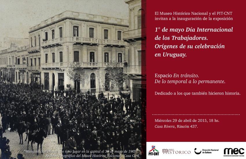 invitacion-exposicion-1°de-mayo_MHN
