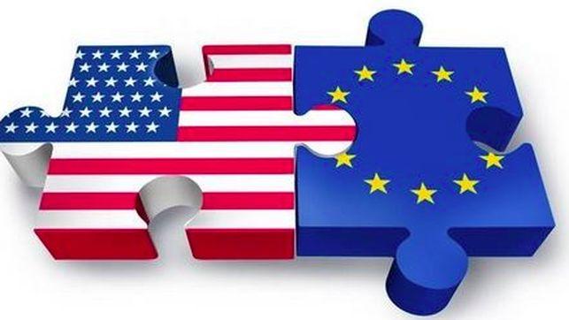 TTIP_EDIIMA20130903_0187_13