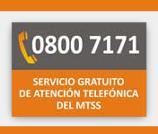 0800_callcenter