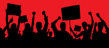 angry-protesters-outline-crowd-people-30642365