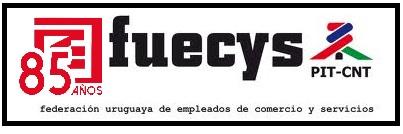 85 fuecys