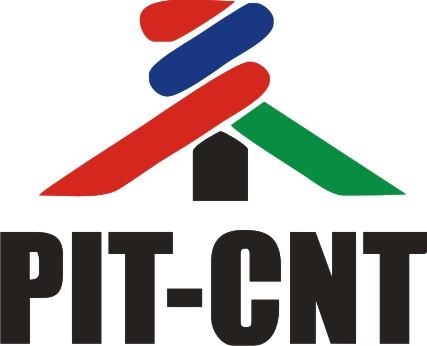 PIT_CNT_Logo_4 (1)