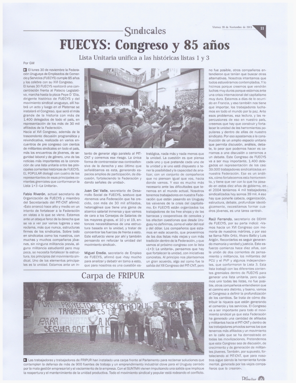 Scan_20151123_135835