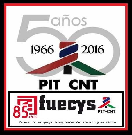 50 años pit-cnt