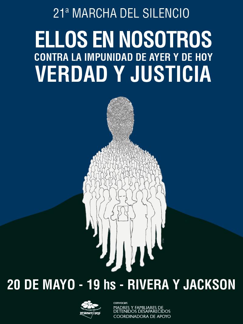 Afiche-marcha-del-silencio-2016-final