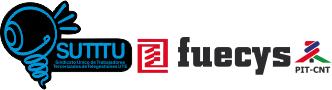 Logo-Sitio-Web