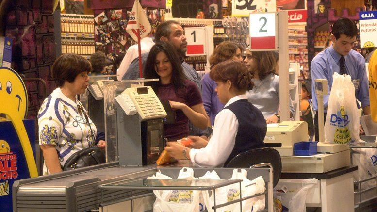 consumo-supermercado-777x437