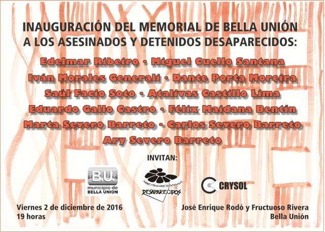 thumbnail_16-12-02-invita-a-inauguracion-memorial-mail-web